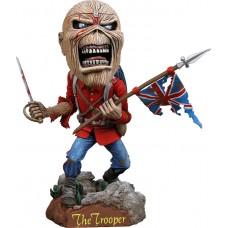 Iron Maiden head knocker / Айрон Мейден башкотряс