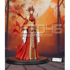 Princess Li Yin